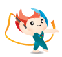 icon_cgame13[1].png